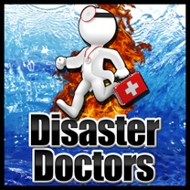 Disaster Doctors