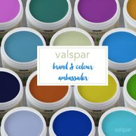 Valspar Paint is included with Nicoma Park Lumber's Paint Supplies