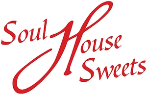 Soul House Sweets