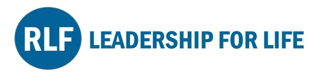 RLF-leadership