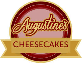 Augustine's Cheesecakes