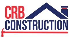 CRB Construction