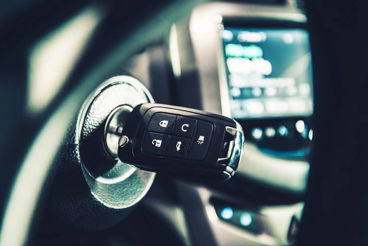 Less Common Reasons Why Your Car Won't Start