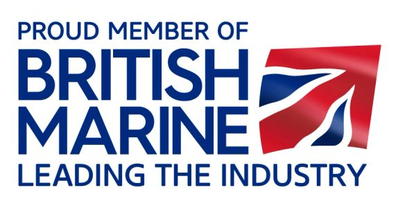 https://www.britishmarine.co.uk