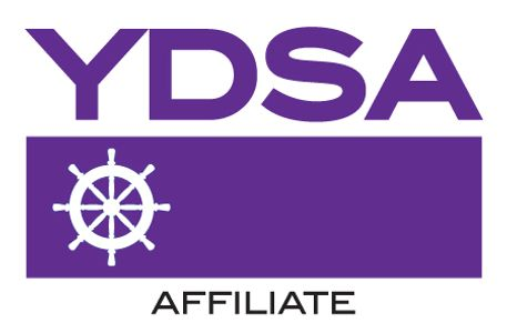 Yacht Designers and Surveyors Association. Affiliate Member
