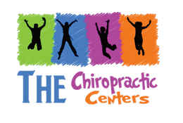 The Chiropractic Centers