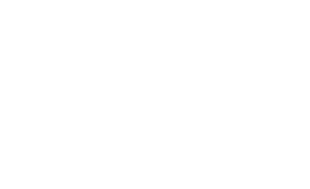 gb-batteries.com