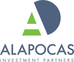 Alapocas Investment Partners
