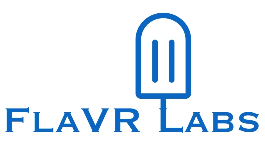 FlaVR Labs