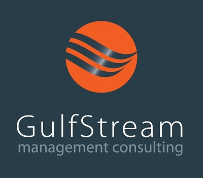 GulfStream Management Consulting