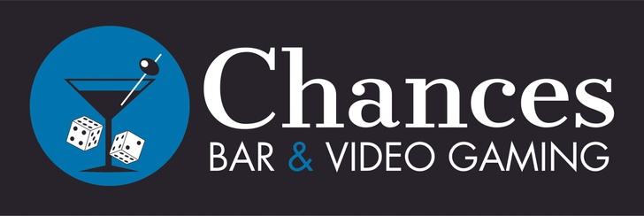 Chances Bar & Video Gaming
