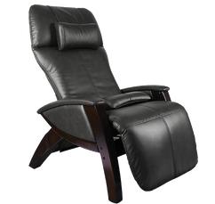 grounded wellbeing zero gravity relaxation chair