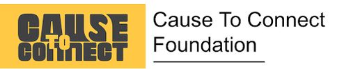 Cause to Connect Foundation
