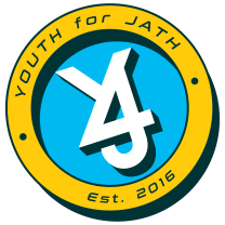Youth for Jath