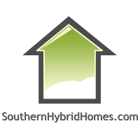 Southern Hybrid Homes