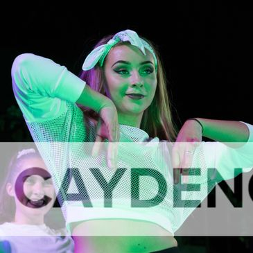 Caydence Photography, Corporate Event Photography, event photographer, calgary event photography