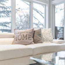calgary real estate photography, caydence photography, home staging, real estate photographer, photo