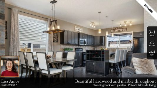 calgary real estate photography, caydence photography, slideshow, residential photography