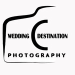 Wedding Destination  photography