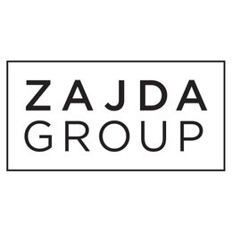 Zajda Group