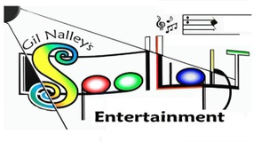 Gil Nalley's Spotlight Entertainment