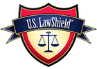 We are partnered with US LAW SHIELD.  Click the link below to learn more.  Please us gunspluspa as y