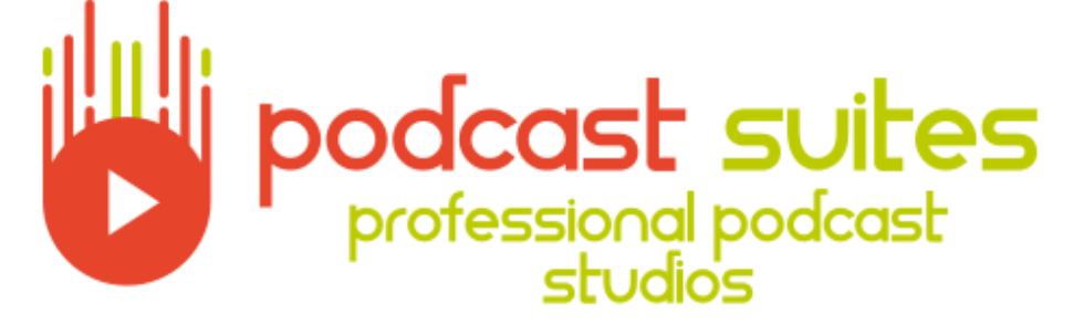 PodcastSuites.com