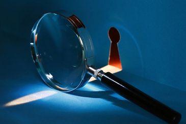 Krimson Security & Fingerprinting, Inc