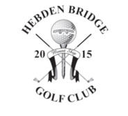 Hebden Bridge Golf Club