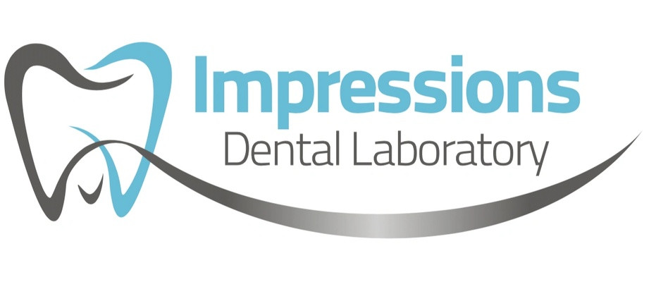 Impressions Dental Laboratory ltd