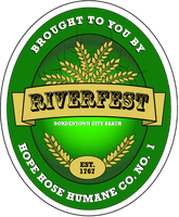 Bordentown RiverFest