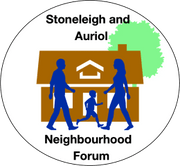 Stoneleigh and Auriol Neighbourhood Forum