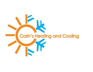 Cash's Heating and Cooling