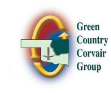 Green Country Corvair Club