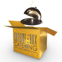 Outside the Box Catering and Events