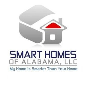 Smart Homes Of Alabama