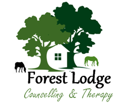 Forest Lodge Counselling and Therapy