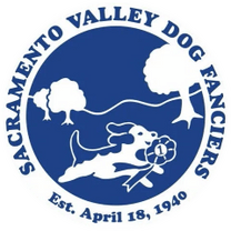 Sacramento Valley Dog Fanciers Assoc.