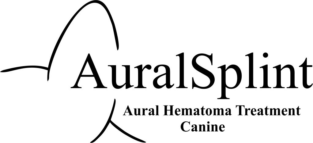 Auralsplint - Aural                   Hematoma Treatment Canine