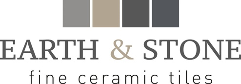 earth and stone fine ceramics