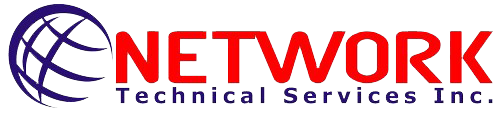 Network Technical Services inc.