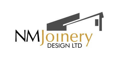 N M Joinery Design Limited