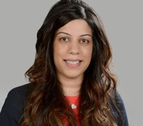 Nadia Bhatti Collaborative Lawyer