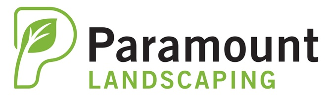 Paramount Landscaping and Garden Center