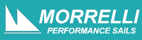 Morrelli Performance Sails