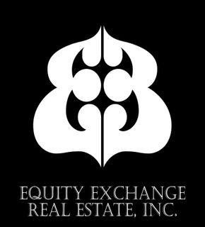 Equity Exchange Real Estate, Inc.
