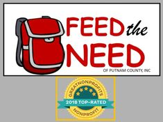 Feed The Need of Putnam County, Inc.