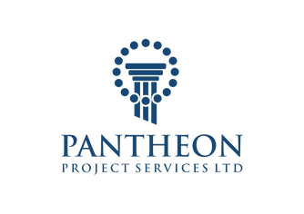 Pantheon Project Services Ltd.