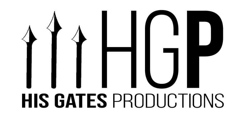 HIS GATES Productions
