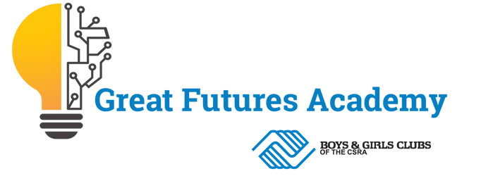 Great Futures Academy